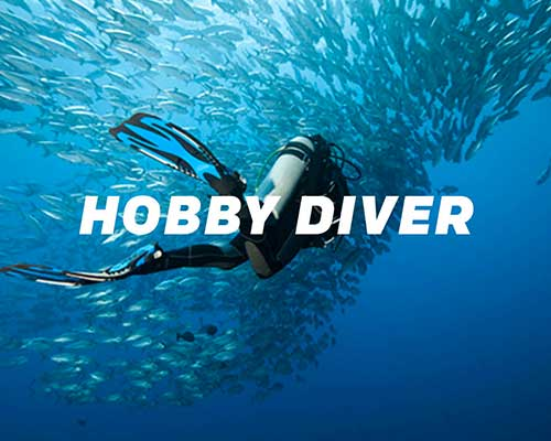 diving-hoopy